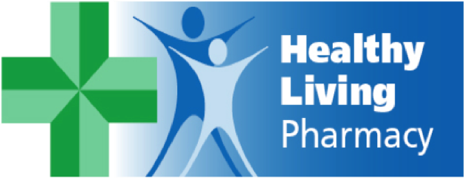 Healthy Living Pharmacy and the NHS Ten Year Plan