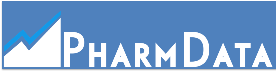PharmData
