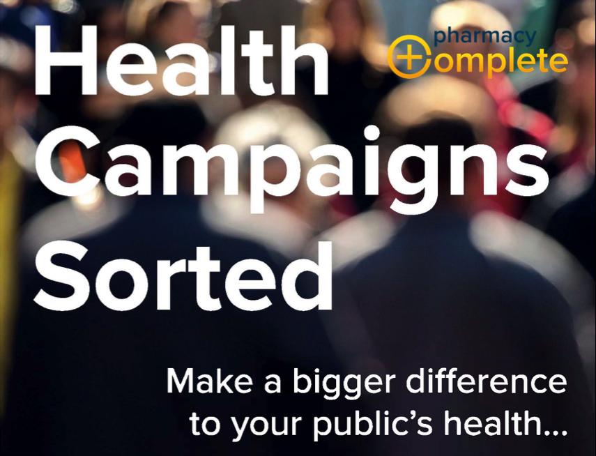 Health Campaigns