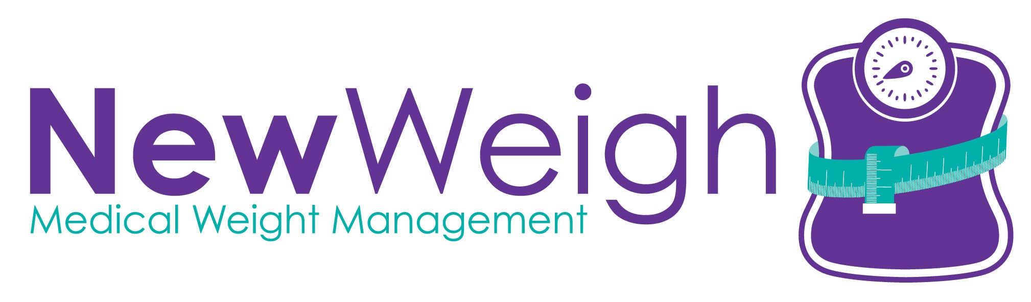 Medical Weight Management